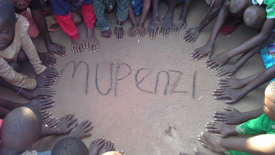 Orfenat Mupenzi ONG Petits Detalls