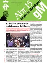 ONG Petits Detalls