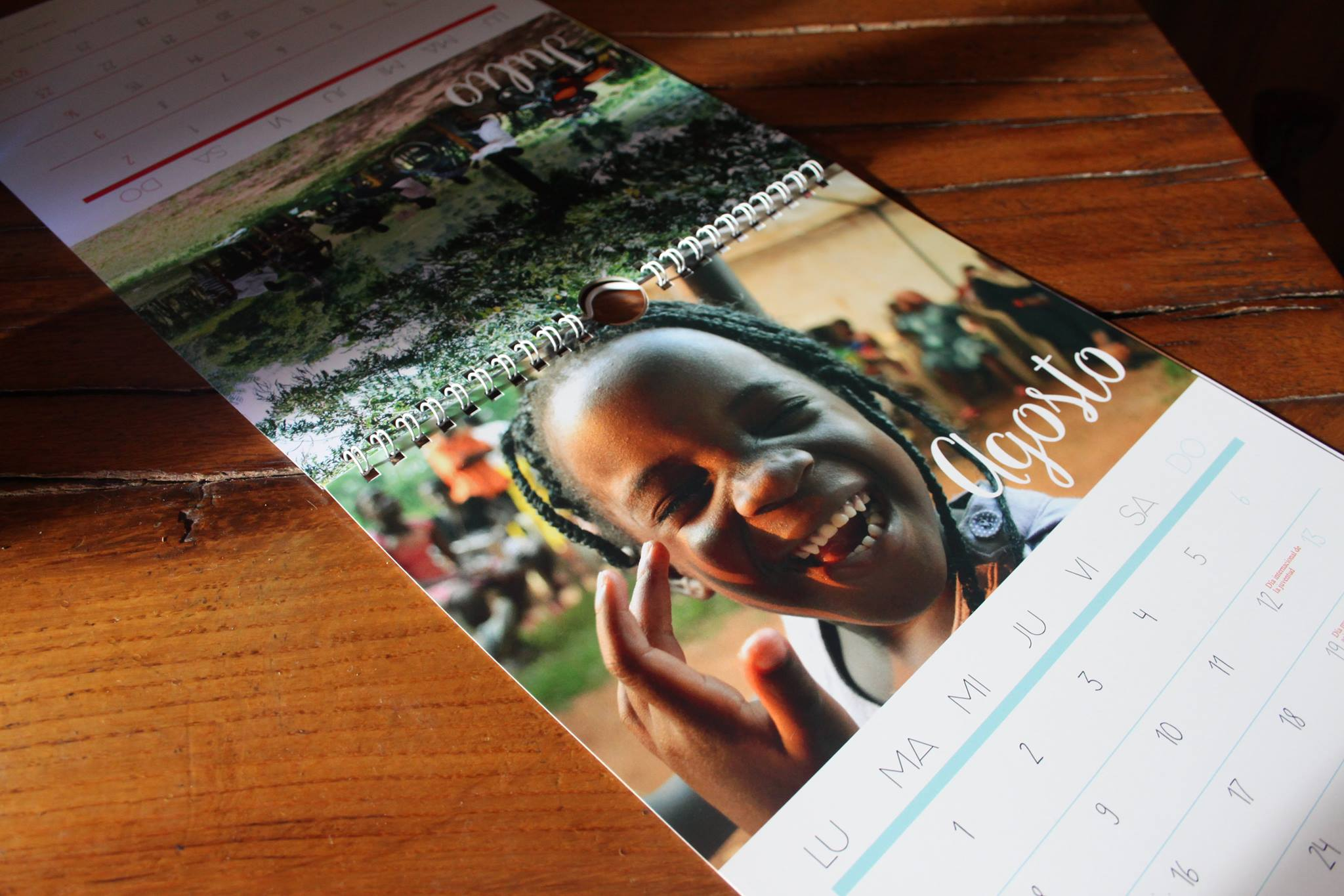 calendari_petitsdetalls