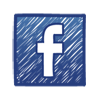 Facebook Petits Detalls