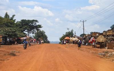 Uganda, el gran estat legislador que no protegeix als seus ciutadans